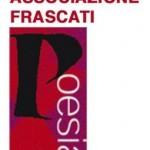 III edizione Premio Frascati Filosofia