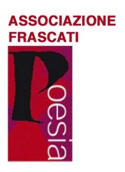 """Premio Frascati Saggistica """"Italo Alighiero Chiusano"""""""