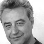 A Frascati l'attore Antonio Petrocelli