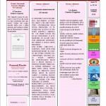 I Nostri Bandi, Comunicati Stampa e Iniziative: Poesia, Filosofia, Giovani, Narrativa, Storia …