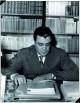 Antonio Seccareccia