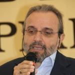 vincitore 49° Premio Nazionale Poesia Frascati