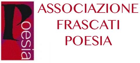 Frascati Poesia